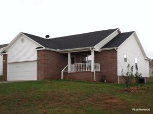 3021 Pennington Cir, Maryville, TN