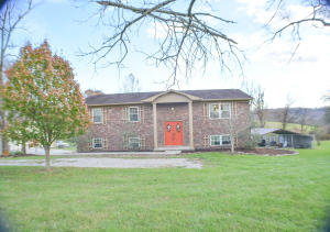 3338 E Emory Rd, Knoxville, TN