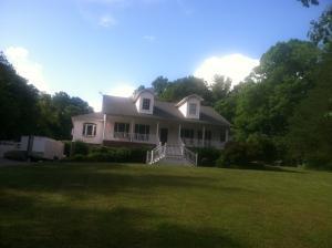 5935 Hickory Creek Rd, Lenoir City, TN