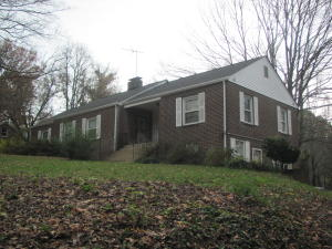 116 SE Fronda Ln, Knoxville, TN