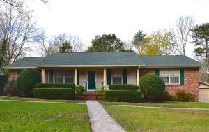 3009 NW Oakland Dr, Cleveland, TN