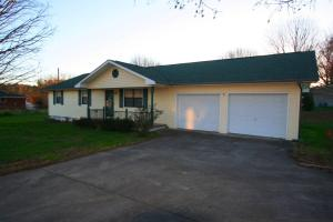 4239 Bent Rd, Kodak, TN