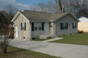 372 Robertsville Rd, Oak Ridge, TN