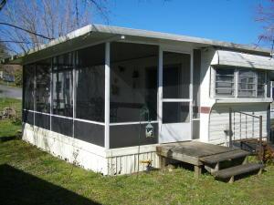 534 Flamingo Cir, Townsend, TN