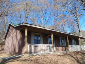 210 Glen Mar Cir, Rockwood, TN