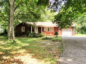 3100 Knox Ln, Knoxville, TN