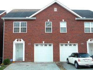 832 Blue Spruce Way, Knoxville, TN