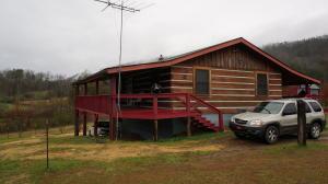 1491 Reagan Valley Rd, Tellico Plains, TN