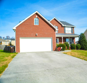 5705 Capeside Ln, Knoxville, TN