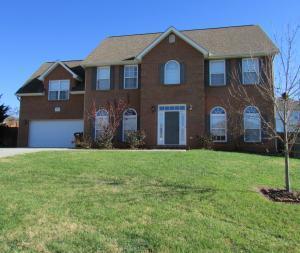 3310 Cedar Branch Rd, Knoxville TN 37931