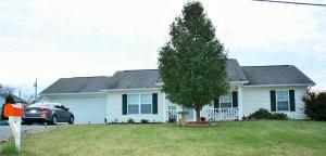 775 Killion Rd, Dandridge TN 37725