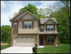 Lot  APT 2 Scatter Way, Knoxville, TN