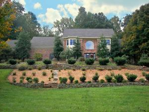 6424 Westminster Rd, Knoxville TN 37919