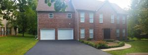 2700 Hodge Rd, Knoxville, TN