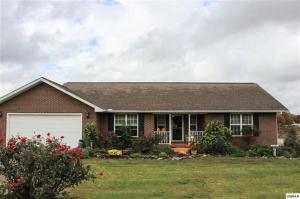 2256 Karsons Ct, Sevierville, TN