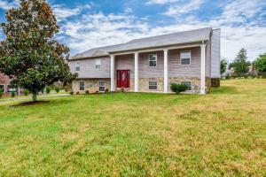 2109 Montvale Rd, Maryville, TN