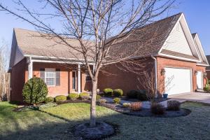 4627 Oak Meadow Way Way, Knoxville, TN