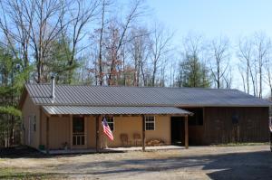 233 Lonesome Pine Ln, Jamestown, TN