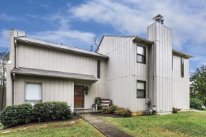 8707 Olde Colony Tr #APT 19, Knoxville, TN