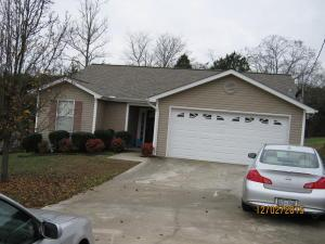 6334 Hugh Willis Rd, Powell TN 37849