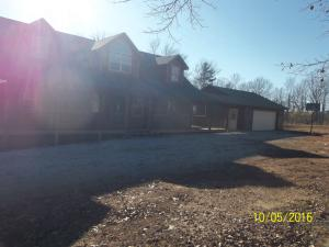 1433 Catoosa Rd, Wartburg, TN