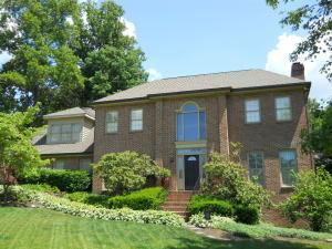 9704 Hanover Pt, Knoxville TN 37922