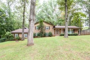 6936 Riverwood Dr, Knoxville TN 37920