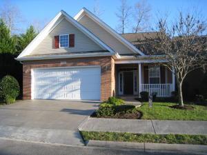 122 Devanshire Ct, Oak Ridge, TN