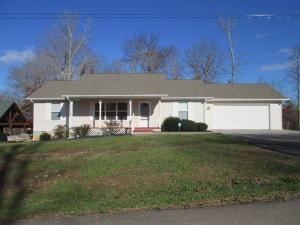 117 Brandy Hill Ln, Madisonville, TN