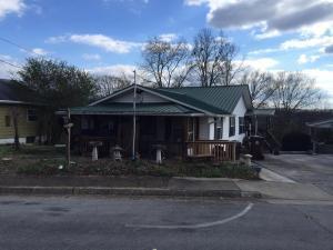 109 Jersey Ln, Oak Ridge, TN