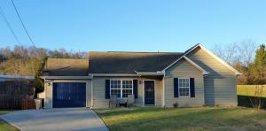 6524 Orchard Creek Ln, Knoxville, TN