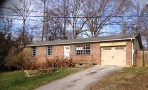 5616 Karen Dr, Knoxville, TN