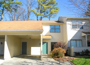 8400 Olde Colony Tr #APT 65, Knoxville, TN