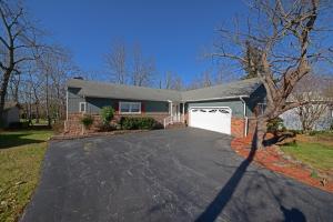 124 Eagle Ln, Crossville, TN