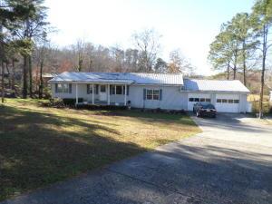 1739 Bonanza Trl, Dandridge, TN