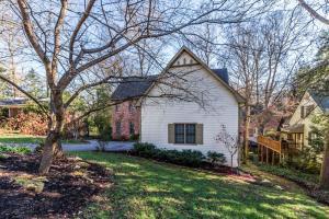 500 Oakhurst Dr, Knoxville TN 37919