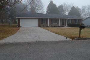 10909 Dundee Rd, Knoxville TN 37934