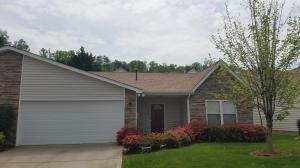 9914 Villa Ridge Way #APT 2, Knoxville TN 37932