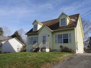 5816 Gray Leaf Cir, Knoxville, TN