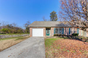 6486 Bakersfield Way, Knoxville, TN