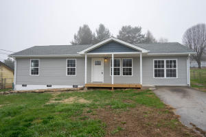 5625 Mondale Rd, Knoxville, TN
