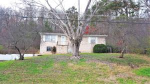 6837 Langston Dr, Knoxville, TN