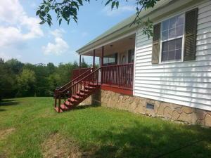 1556 Romary, Dandridge, TN