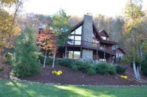 2749 Waldroup Springs Way, Sevierville, TN