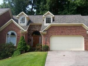 1409 Kenton Way, Knoxville, TN