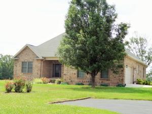 518 Mccampbell Rd, Crossville, TN