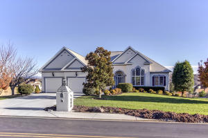 780 Rarity Bay Pkwy, Vonore, TN