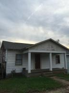 1606 E Glenwood Ave, Knoxville, TN