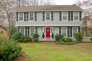 9424 Continental Dr, Knoxville, TN