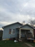 1604 E Glenwood Ave, Knoxville, TN